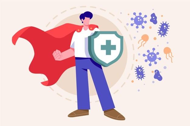 Health Tips to Boost Immunity Against Coronavirus?